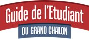 Guide de l'étudiant du Grand Chalon