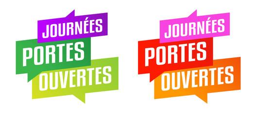 Agenda 2019 Des Portes Ouvertes Des établissements Denseignement